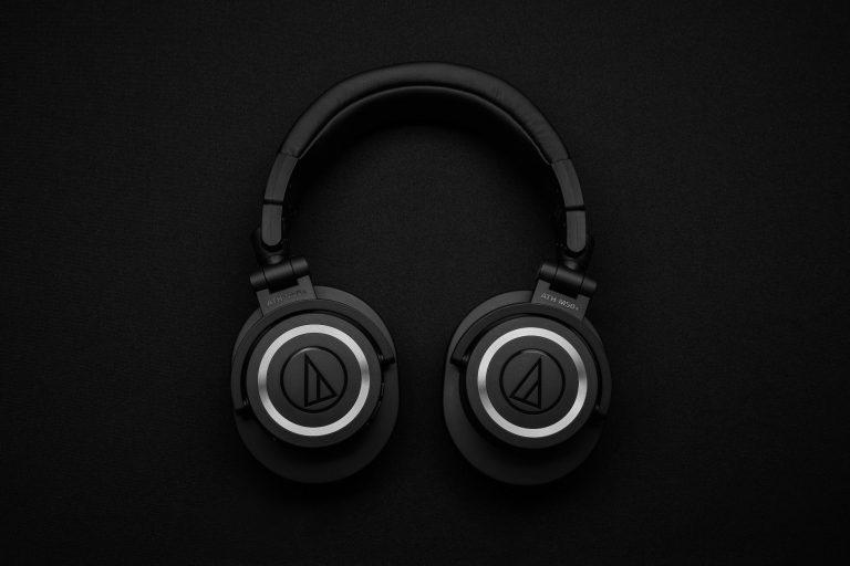 Studio Headphones For Gaming Featured Image